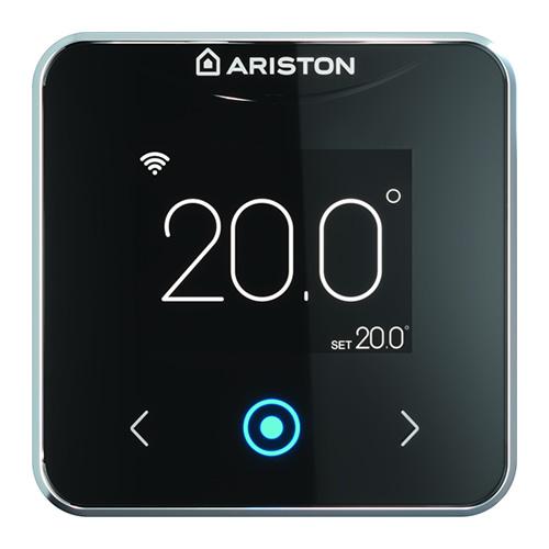 Θερμοστάτης χώρου Ariston Cube S Net - 3319126