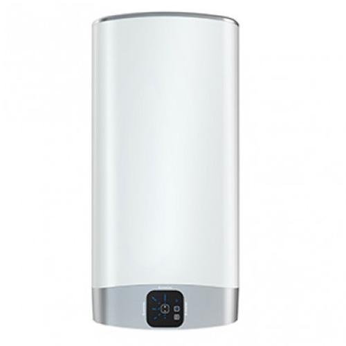 Ηλεκτρικός θερμοσίφωνας τοίχου Ariston Velis Evo 80 EU