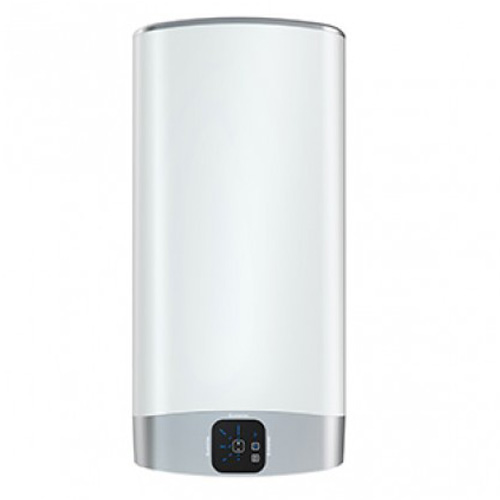 Ηλεκτρικός θερμοσίφωνας τοίχου Ariston Velis Evo 100 EU