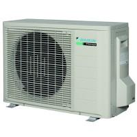 Αντλία Θερμότητας Daikin EKHHP500A2V3 - ERWQ02AV3
