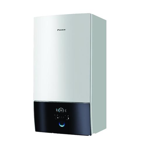 Αντλία Θερμότητας Daikin EPRA14DW1 - ETBH16D9W