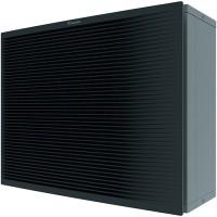 Αντλία Θερμότητας Daikin EPRA16DW1 - ETBH16D9W