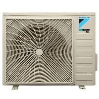 Κλιματιστικό Τοίχου DAIKIN Inverter FTXC35C-RXC35C 12000BTU