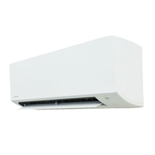 Κλιματιστικό Τοίχου DAIKIN Inverter FTXC50C-RXC50C 18000BTU