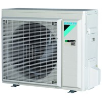 Κλιματιστικό Τοίχου DAIKIN Inverter FTXM25R-RXM25R 9000BTU