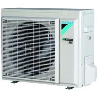 Κλιματιστικό Τοίχου DAIKIN Inverter FTXM35R-RXM35R 12000BTU