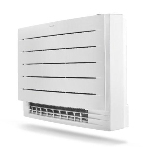 Κλιματιστικό Δαπέδου DAIKIN Inverter FVXM25A-RXM25R 9000BTU
