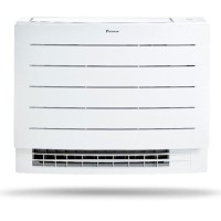 Κλιματιστικό Δαπέδου DAIKIN Inverter FVXM50A-RXM50R 18000BTU