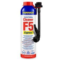 Fernox Καθαριστικό F5 express 280 ml