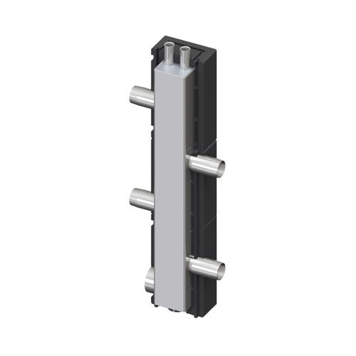 Υδραυλικός διαχωριστής CP 90 (DN 32) LOVATO 49017057