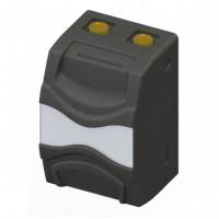 Σύστημα διανομής Kompat KS DN32 GRUNDFOS 32-70 180 LOVATO 49035612