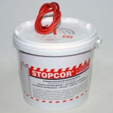 Stopcor A3
