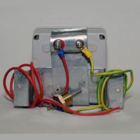 Stopcor Solar Ανόδιο για ηλιακό