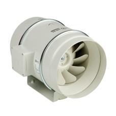 Εξαεριστήρας αεραγωγών 2 ταχυτήτων S&P TD 250/100 RE - 5211320600