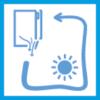 coolandheat-tab-icons